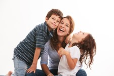 4 Reasons to Date a Single Parent